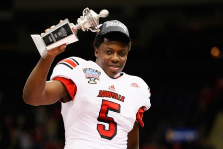 Teddy+Bridgewater+Allstate+Sugar+Bowl+Louisville+twG313EUKrVl